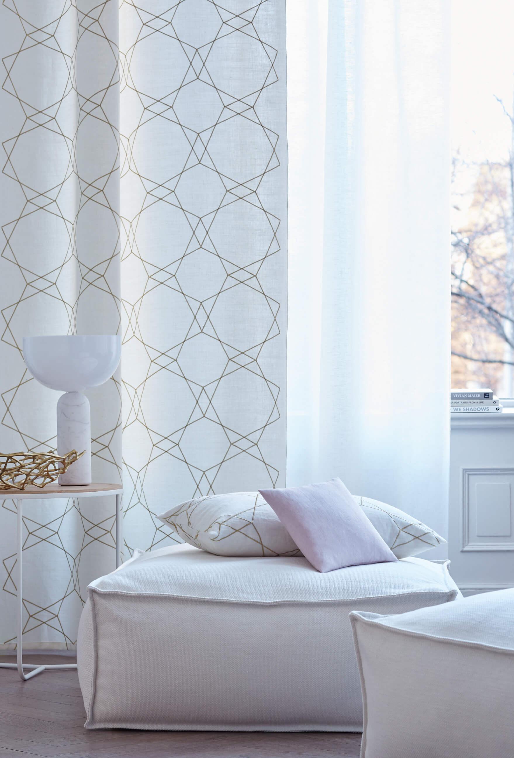 Vorhänge Berlin vorhänge in berlin stylisch bis sinnlich adler wohndesign