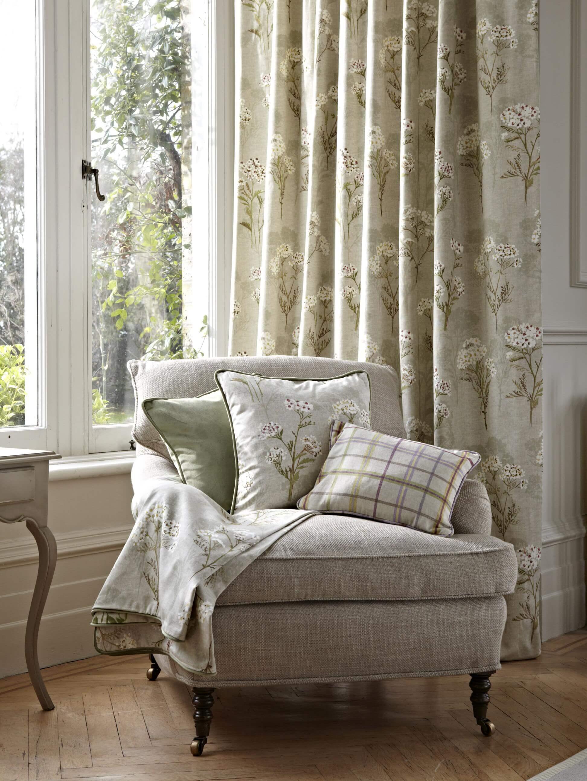 gardinenn herei raumausstattung adler wohndesign. Black Bedroom Furniture Sets. Home Design Ideas