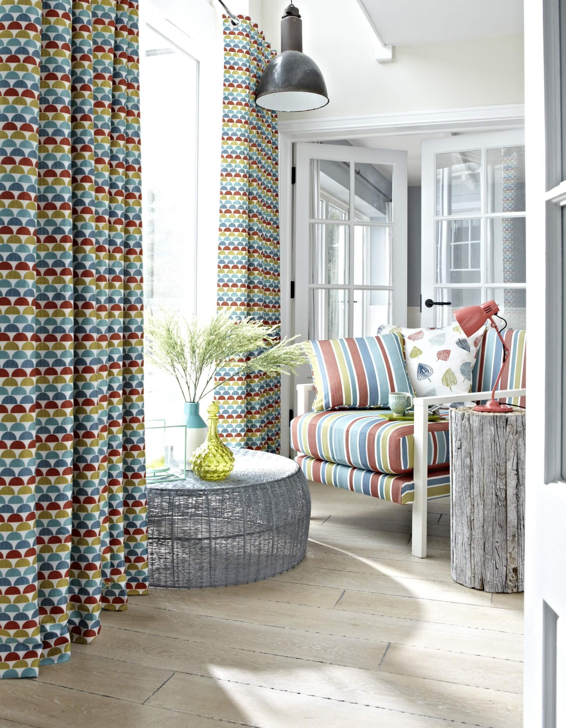 vorh nge in berlin von stylisch bis sinnlich adler wohndesign. Black Bedroom Furniture Sets. Home Design Ideas