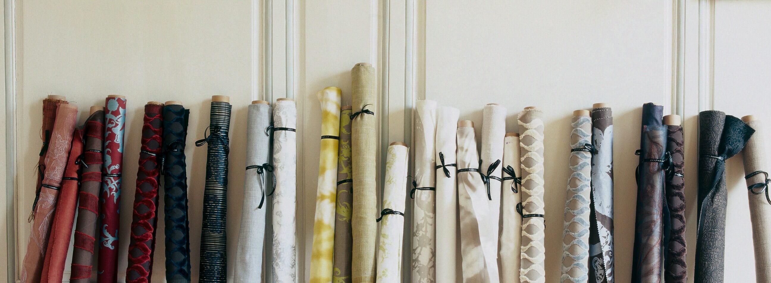 stoffe kaufen in berlin in riesiger auswahl bei adler wohndesign. Black Bedroom Furniture Sets. Home Design Ideas