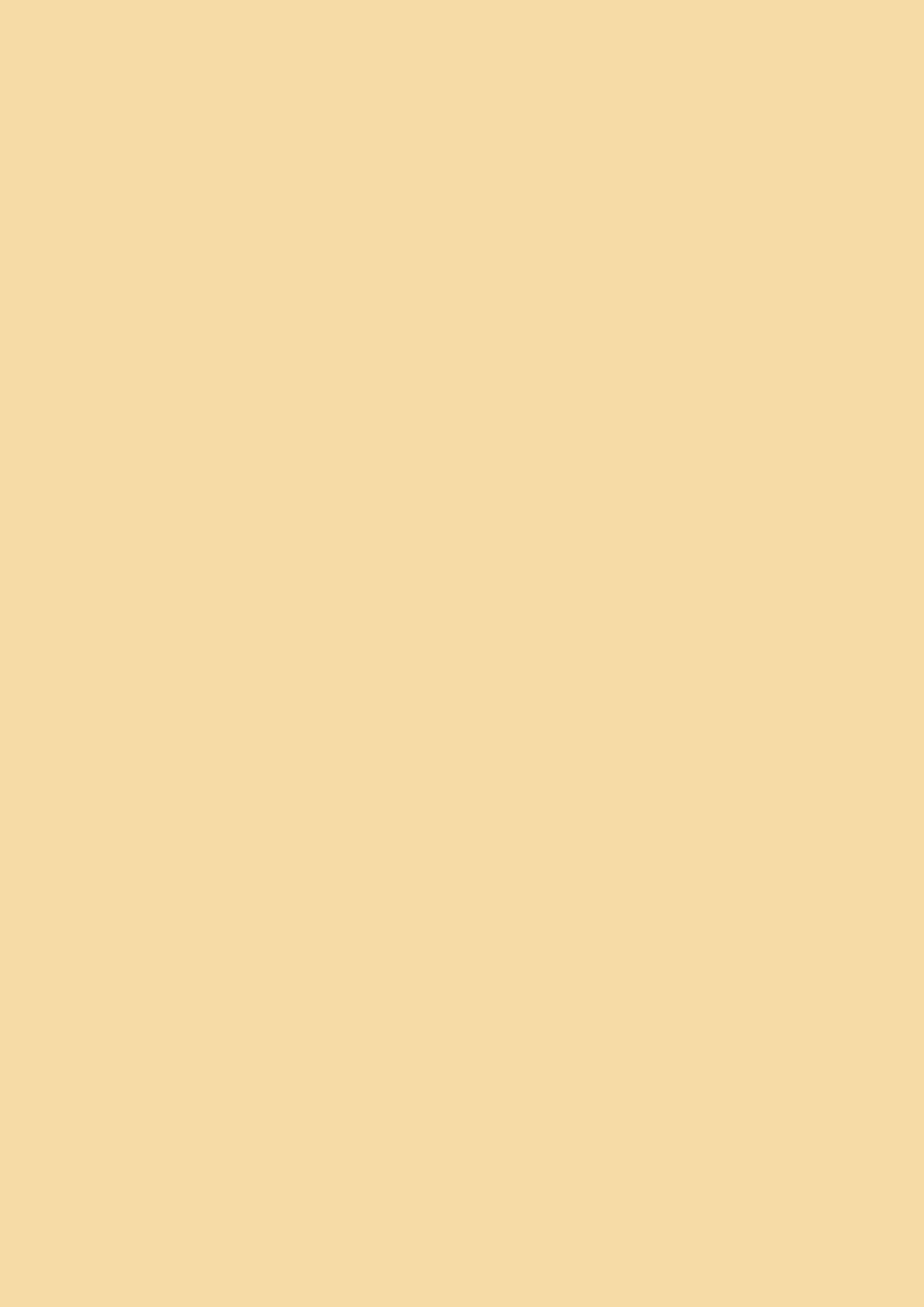 Dorset cream adler wohndesign for Wohndesign charlottenburg