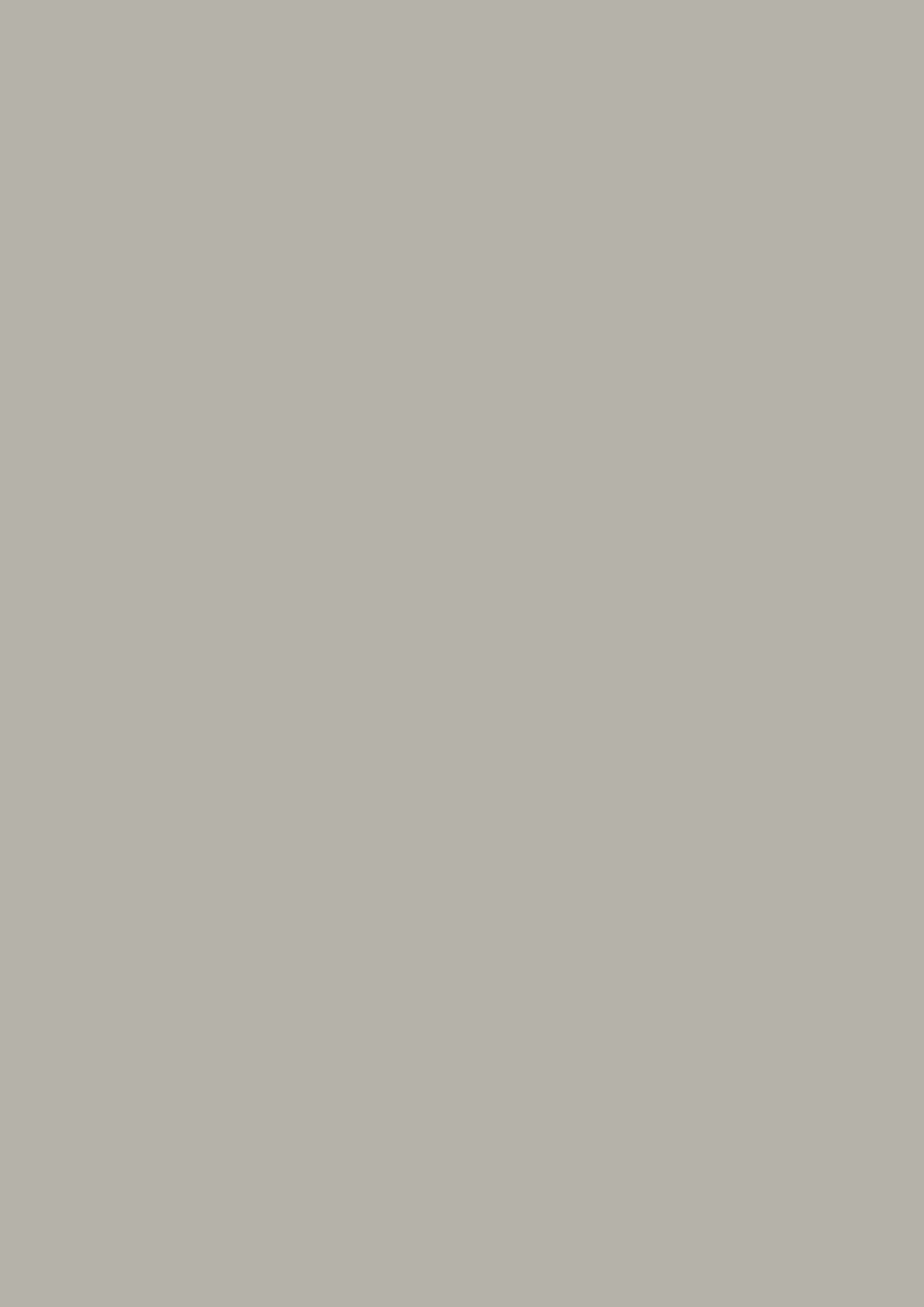 lamp room gray nr 88 farrow and ball adler wohndesign. Black Bedroom Furniture Sets. Home Design Ideas