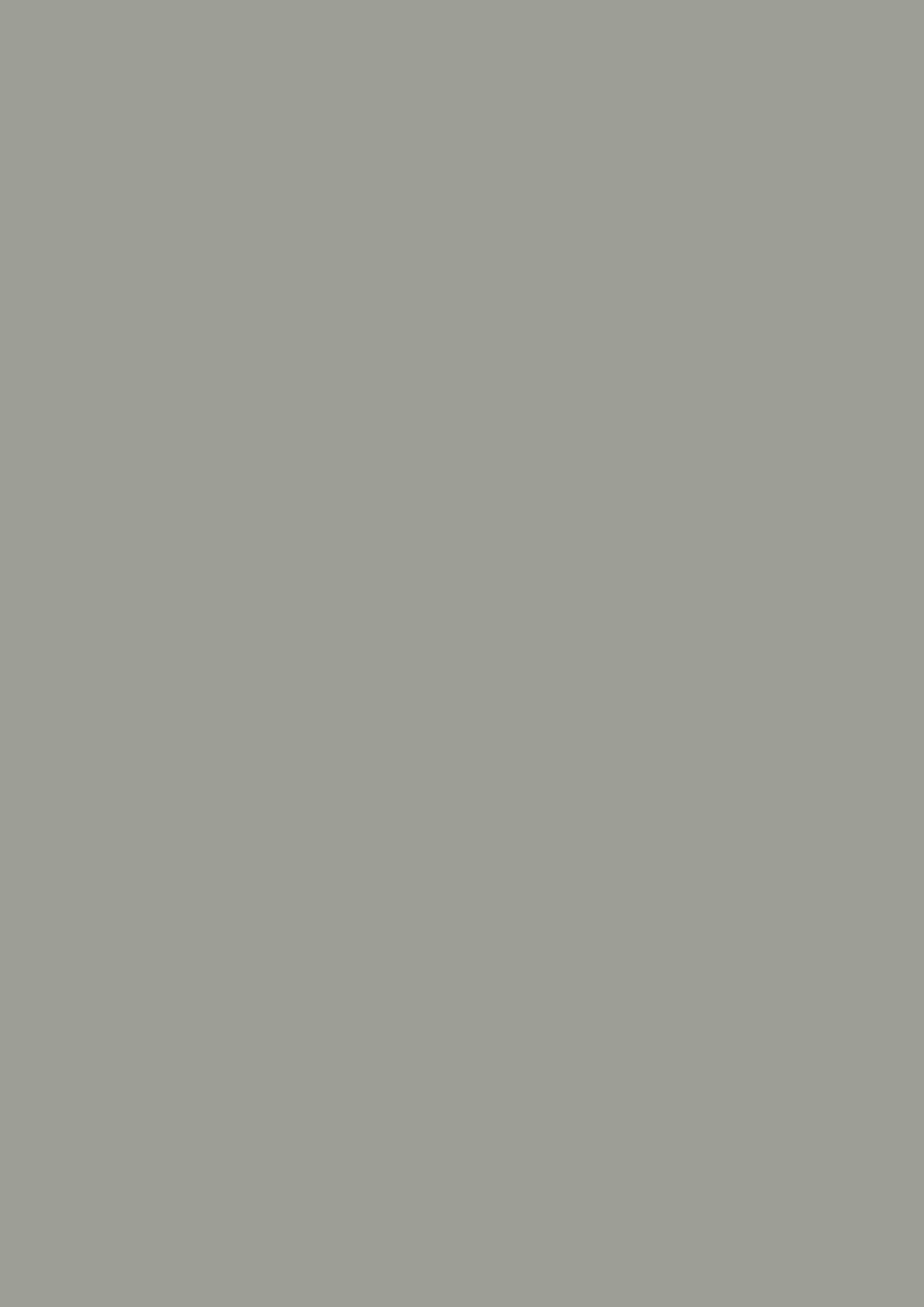 Pigeon adler wohndesign for Wohndesign charlottenburg