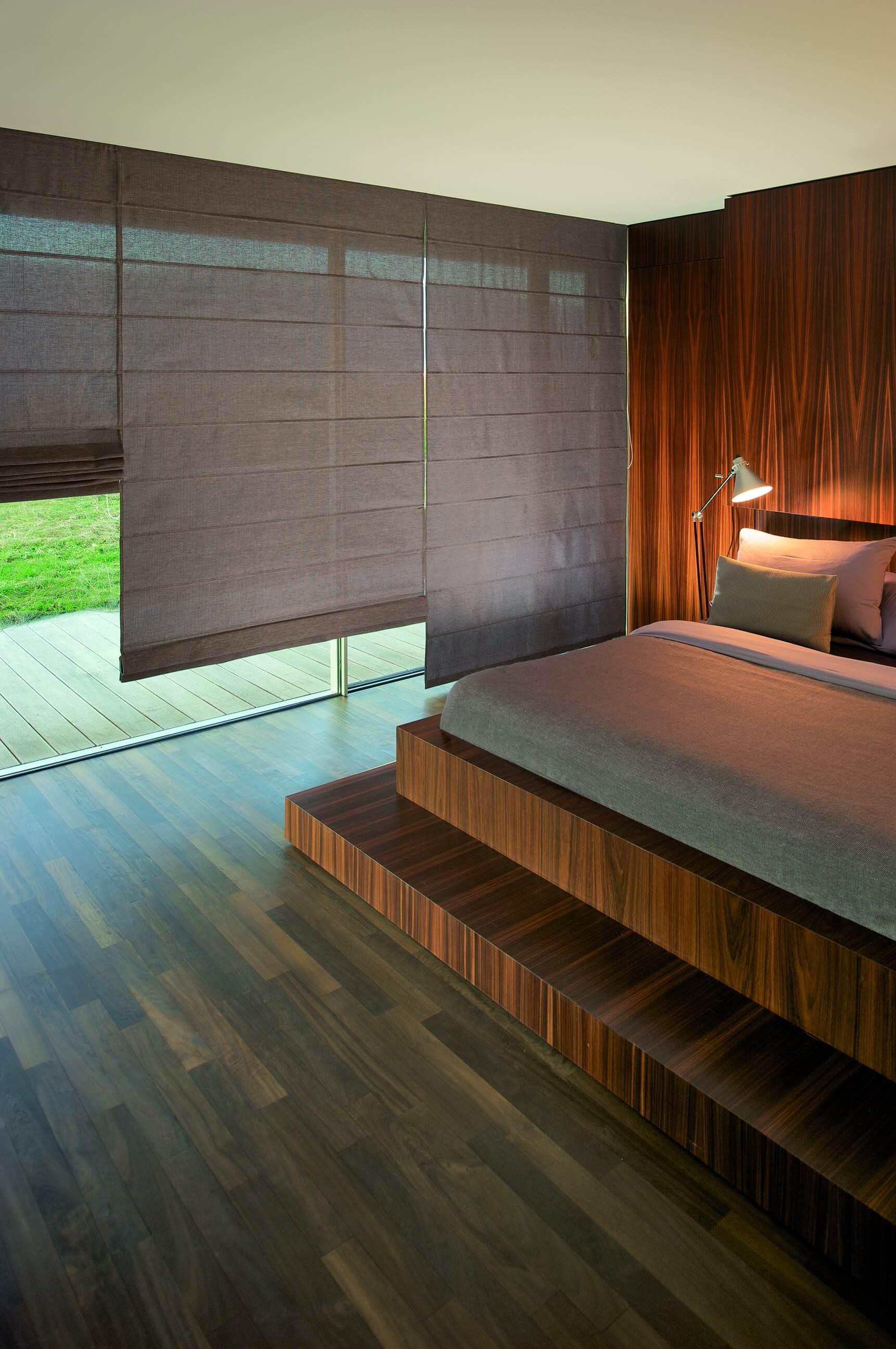 Raffrollos in berlin anfertigen lassen adler wohndesign for Wohndesign berlin