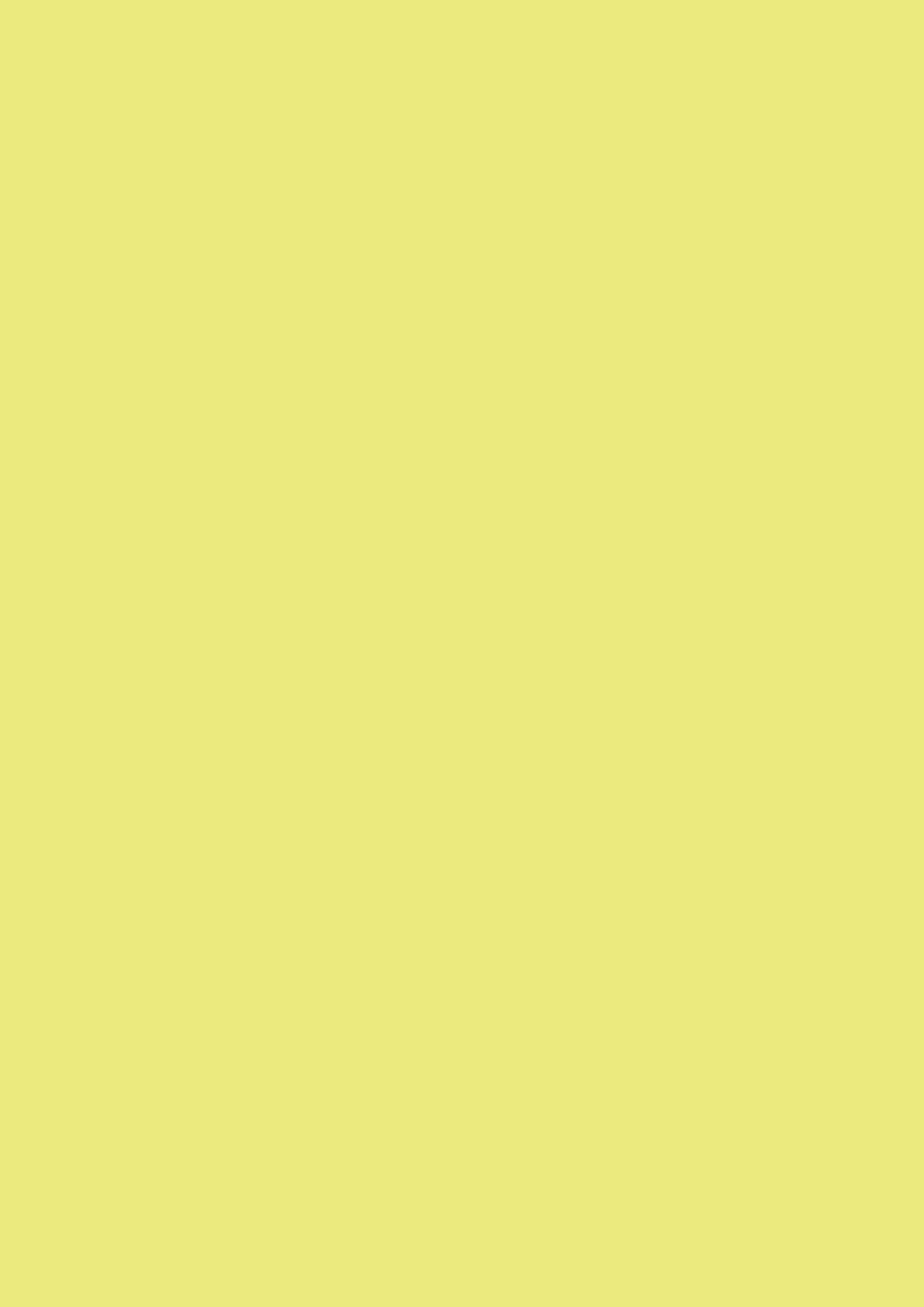 Yellowcake adler wohndesign for Wohndesign charlottenburg