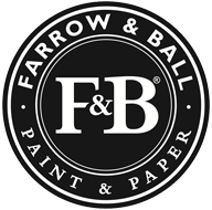 farrowandball_logo