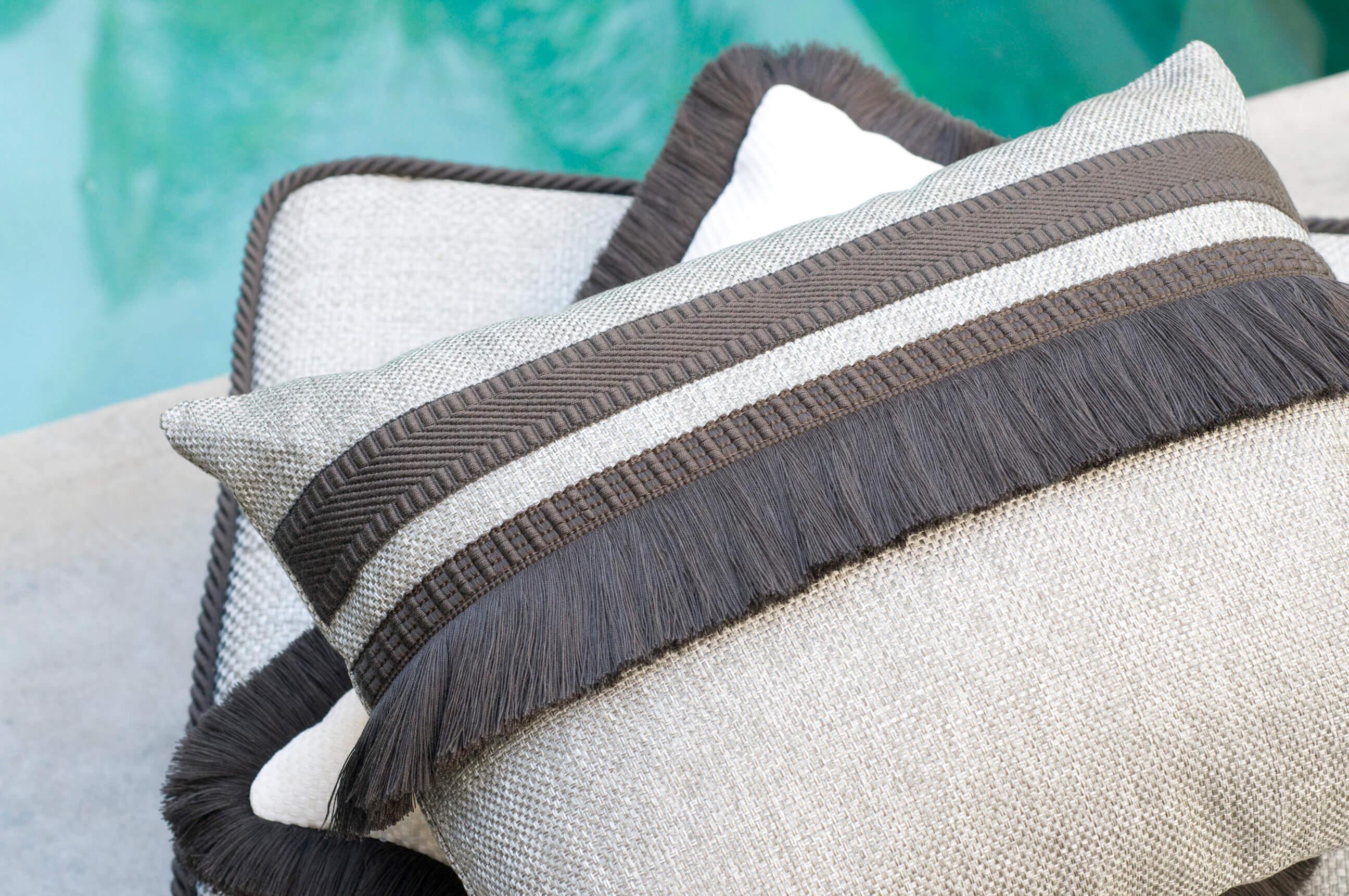 Outdoor Stoffe wir haben die schönsten wetterfesten outdoorstoffe adler wohndesign