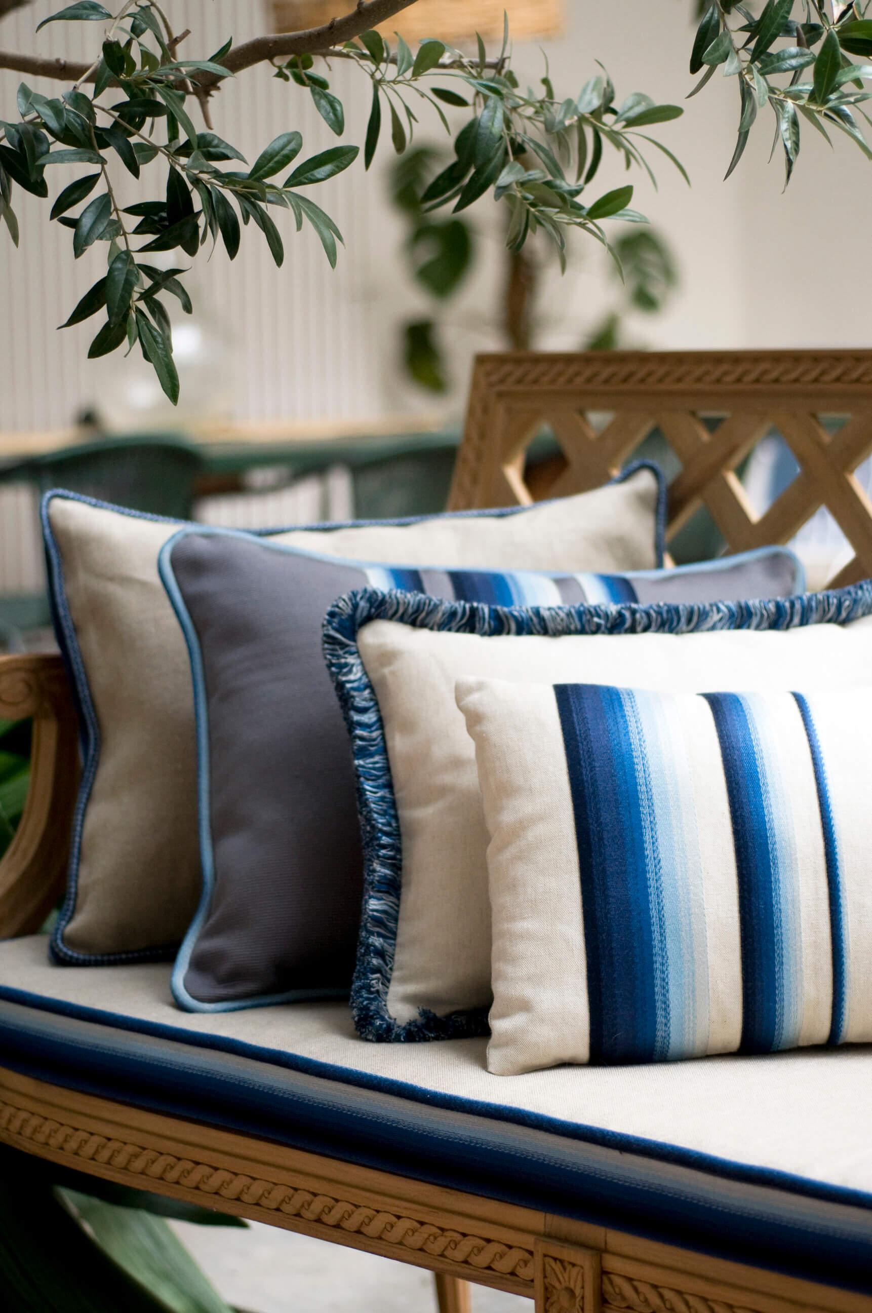 outdoorstoffe adler wohndesign. Black Bedroom Furniture Sets. Home Design Ideas