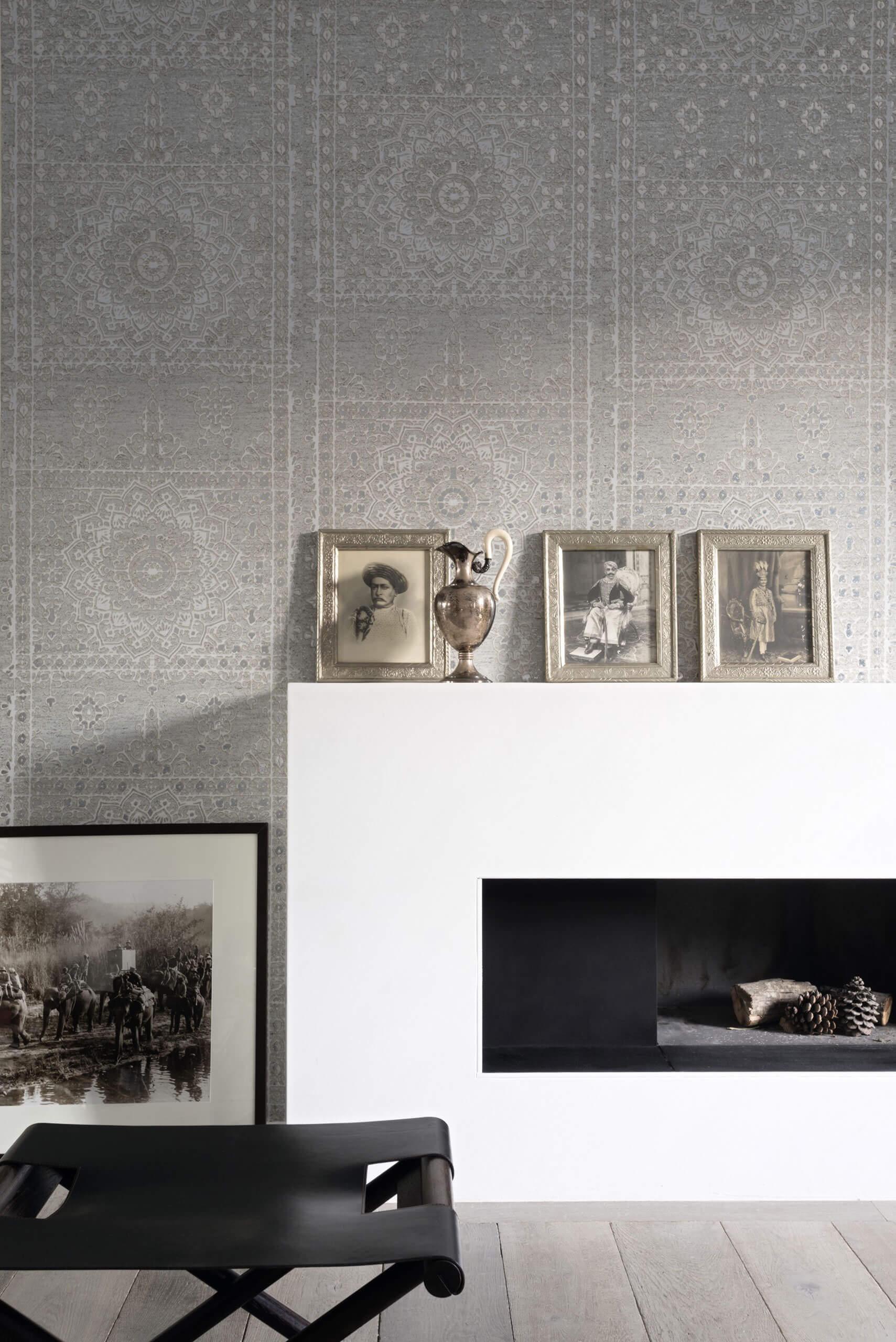 tapeten hier finden sie das besondere adler wohndesign. Black Bedroom Furniture Sets. Home Design Ideas