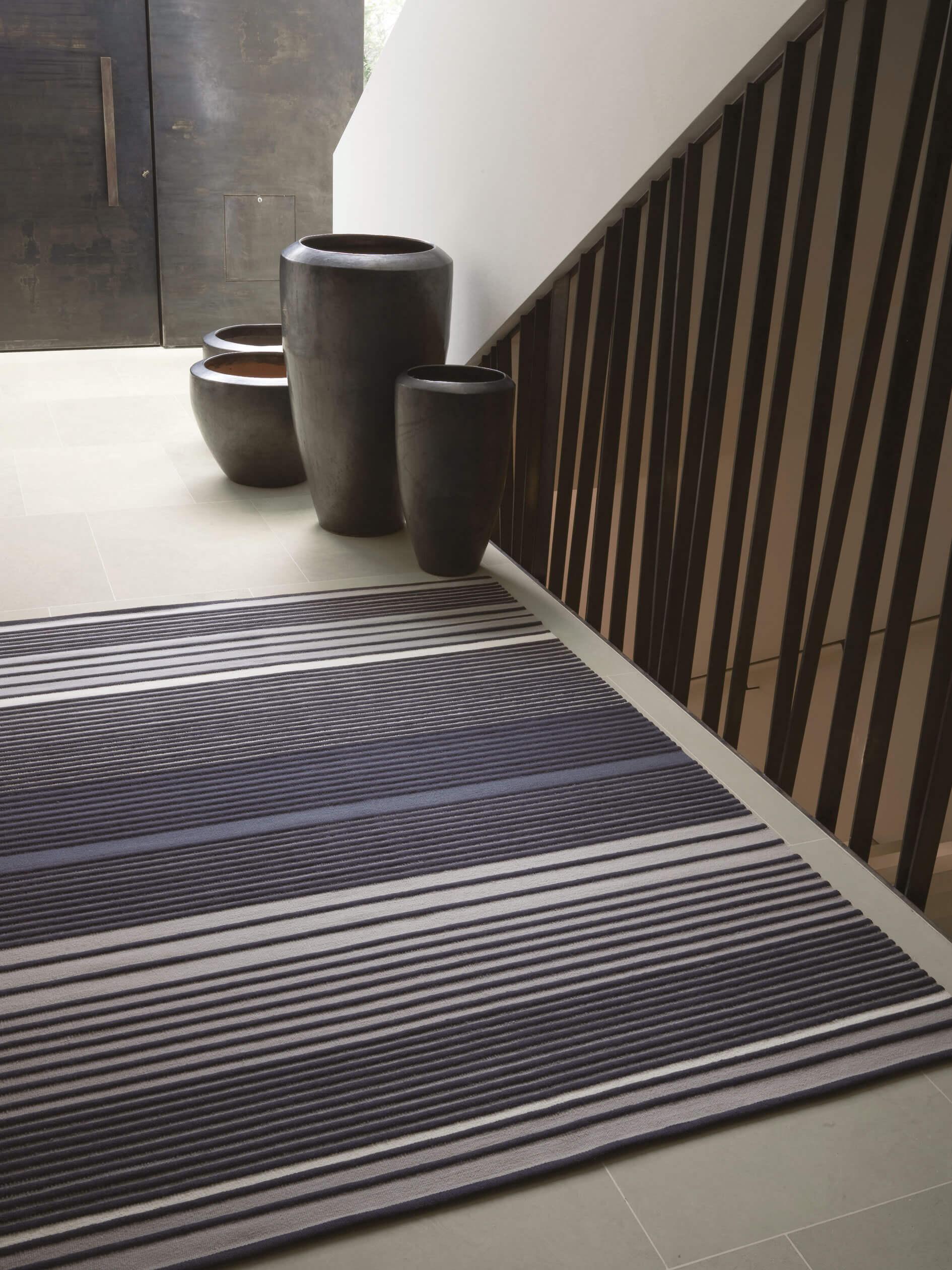 Teppiche unikate f r maximalen wohnkomfort adler for Wohndesign charlottenburg