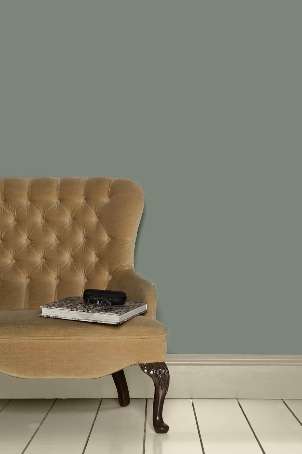 Lime white nr 1 farrow and ball adler wohndesign for Wohndesign charlottenburg