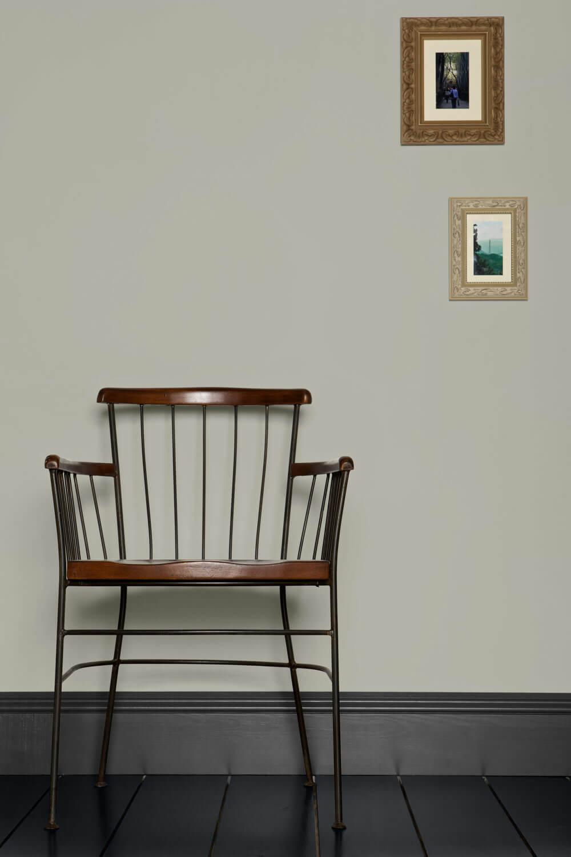 Lamp room gray nr 88 farrow and ball adler wohndesign for Wohndesign charlottenburg