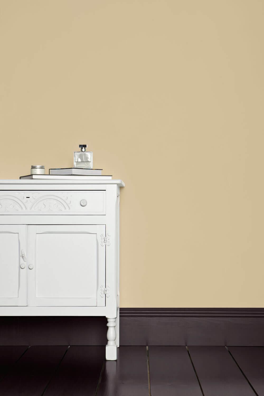 savage ground nr 213 farrow and ball adler wohndesign. Black Bedroom Furniture Sets. Home Design Ideas