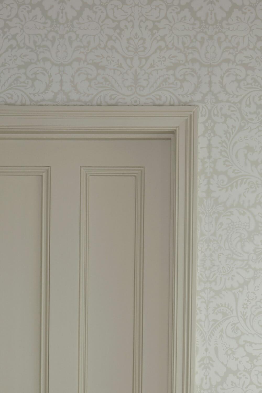 Joa 39 s white nr 226 farrow and ball adler wohndesign for Wohndesign charlottenburg