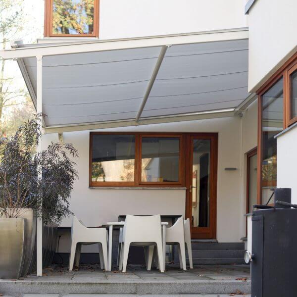 adler wohndesign raumausstatter berlin charlottenburg
