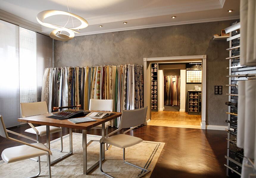 gardinen stoffe jalousien und mehr von adler wohndesign