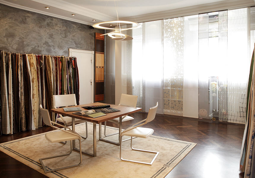 adler wohndesign raumausstatter berlin charlottenburg. Black Bedroom Furniture Sets. Home Design Ideas