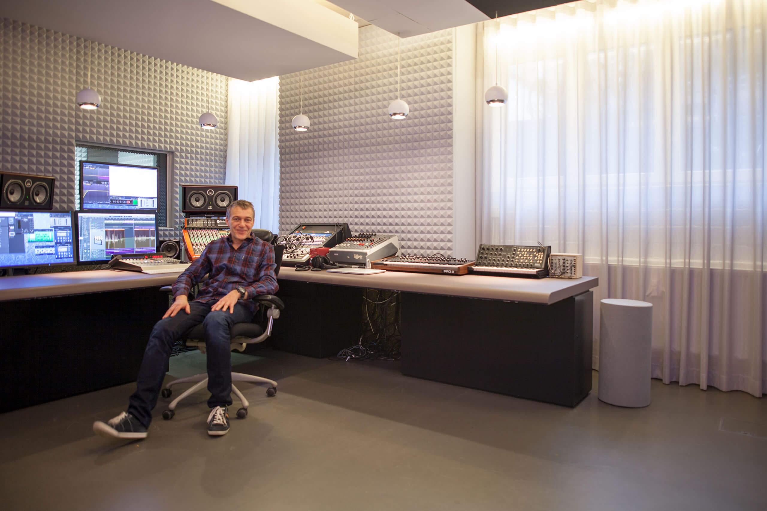 Akustik Vorhang Set : Akustikstoffe für rekorder studios berlin kreuzberg adler wohndesign