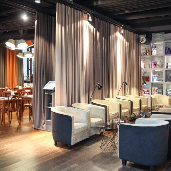 raumausstatter berlin adler wohndesign in charlottenburg. Black Bedroom Furniture Sets. Home Design Ideas