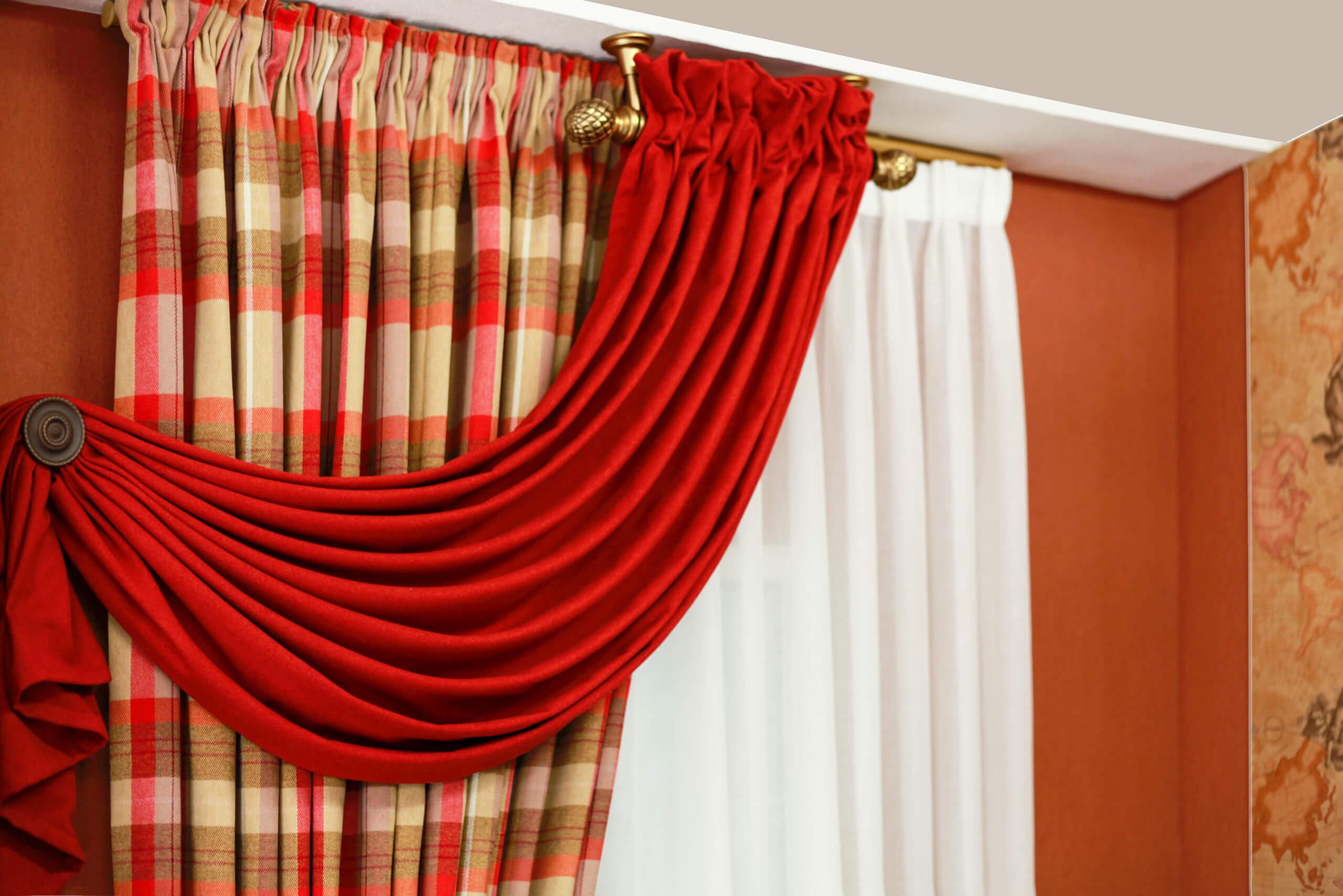 raumausstatter gesellenpr fung kimberly hart adler. Black Bedroom Furniture Sets. Home Design Ideas