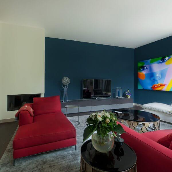 raumausstatter berlin adler wohndesign in berlin charlottenburg. Black Bedroom Furniture Sets. Home Design Ideas