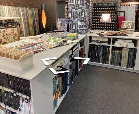 raumausstatter ausbildung berlin raumausstatter berlin ausbildung raumausstatter berlin. Black Bedroom Furniture Sets. Home Design Ideas