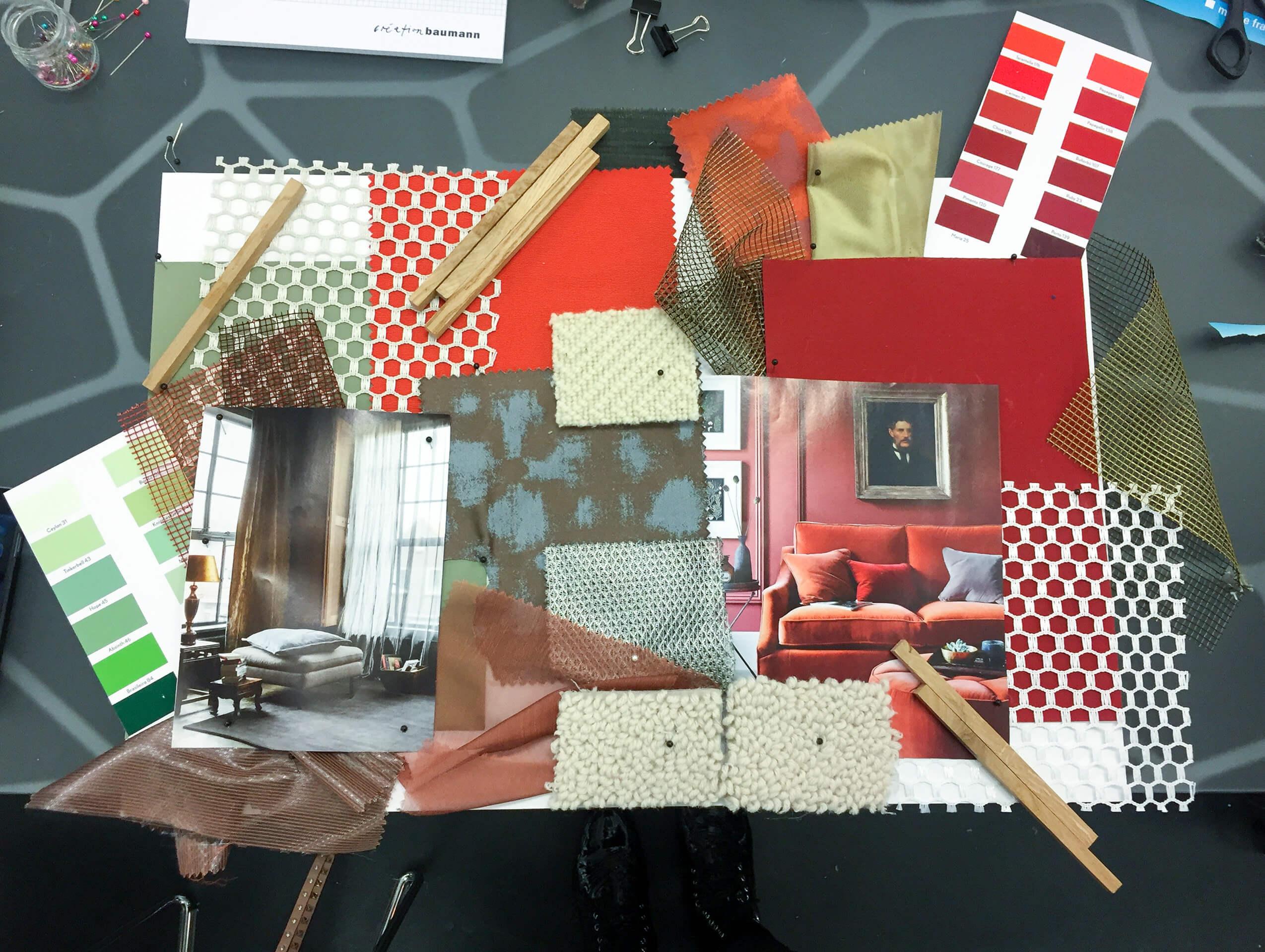 m nchen moodboards und neue motivation adler wohndesign. Black Bedroom Furniture Sets. Home Design Ideas