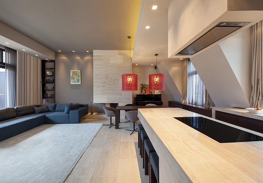 wie sie die farben von farrow and ball richtig einsetzten. Black Bedroom Furniture Sets. Home Design Ideas